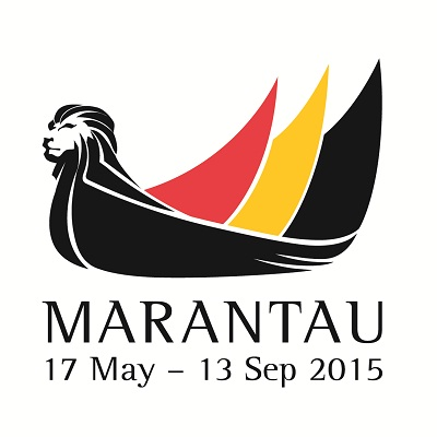 thumb_Marantau_Exhibition